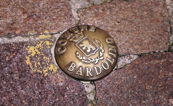 bardolino italia