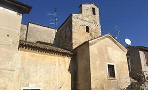 chiesa di san zeno bardolino